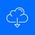 Cloud Services 2